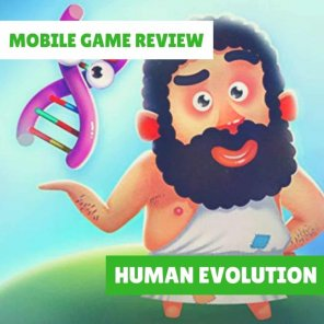 6 Useful Tips For Human Evolution Rise of Mankind