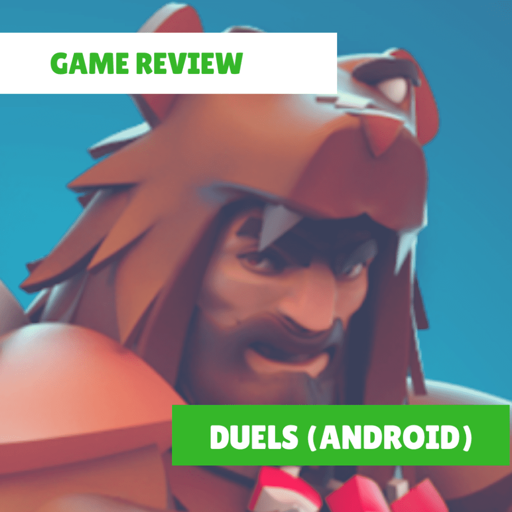 Duels Review