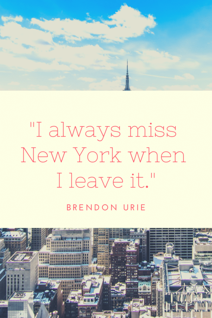 39 inspiring quotes about new york  effective nerd
